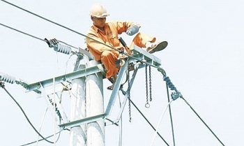 evn given more power price control