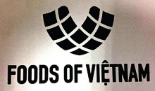 positioning vietnam as the food basket of the world