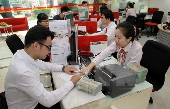 local banks perform well in first half of the year