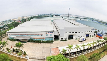 hanoi eyes industrial zone investors