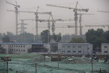 china posts stable 69 growth in q2