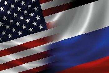 russia us trade up nearly 25 pct