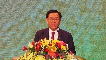 vietnam indonesia look to enhance partnership