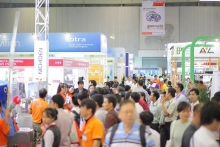 metalex vietnam 2017 brings the future technologies for manufacturing industry