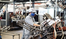 japan vietnam cooperate on expanding local content