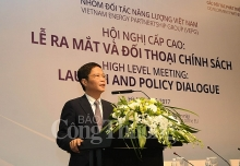 eu helps vietnam develop green energy