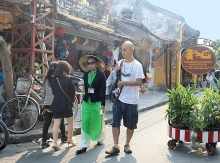 revised law meets needs of growing tourism market