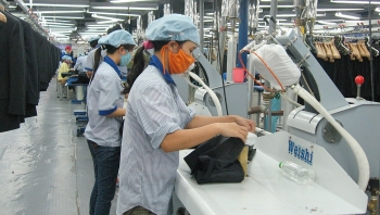 vietnam boosts trade promotion in argentina paraguay