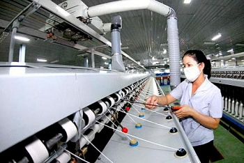 vietnamese garments textiles have wide path for export to the eu