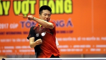 open golden racket intl table tennis tournament 2018 set for early july