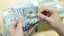 vietnams foreign exchange reserves hit us 635 billion