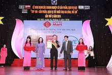 lotte marts private brand among top 100 products services for families children