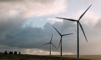 vietnams renewable energy yet to get wind in its sails