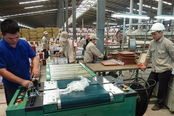 new push to link local support industries with multinationals