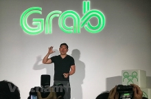 grab wants to build superapp for southeast asia