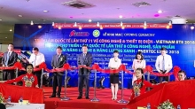 vietnam ete and enertec expo kicks off