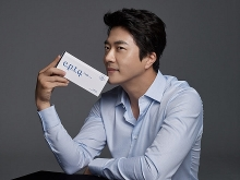 korean movie star kwon sang woo to visit vietnam