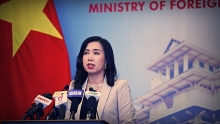 vietnam works to ratify cptpp