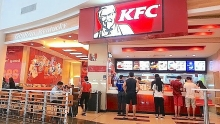 206 foreign brands franchised in vietnam