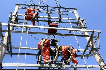 power sector to meet difficulties in meeting rising demand