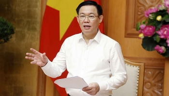 vietnam to complete equitisation of 85 state enterprises in 2018
