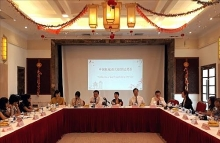 vietnam becomes chinas largest trade partner in asean