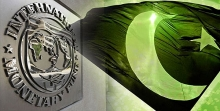 pakistan seeks record imf bailout of us 10 12 billion