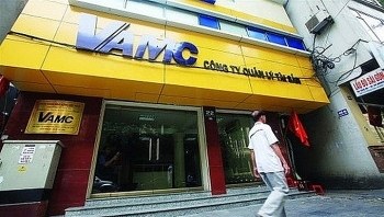 bad debt ratio drops to 218 pct in five years