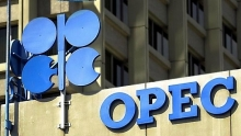opec non opec oil producers agree to extend oil supply cut by 9 months