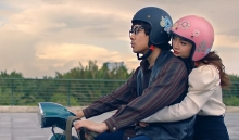 vietnamese films set new revenue records