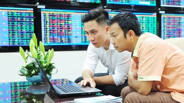 vietnamese stock market attracts foreign investment