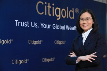citibank lowers thailands economic growth forecast to 33 percent