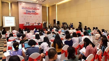 hcm city to host vietnam ma forum in august