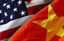 vietnam us look to balance trade