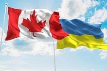 fta between ukraine and canada comes into effect on august 1