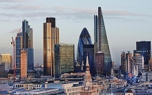 uk could lose 40000 banking jobs after brexit