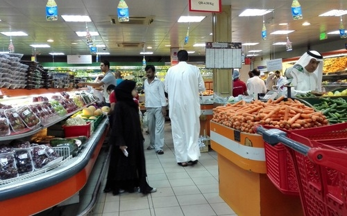 Qatar files WTO complaint over embargo by Gulf neighbors