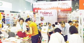 the 21st vietfood beverage propack boosting trade opportunities