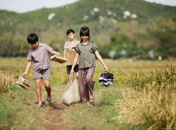 vietnamese film to be screened in japan