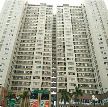 real estate sector attracts growing fdi