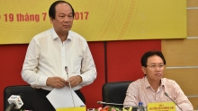 petrovietnam urged to handle inefficient projects