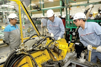 still much room for japanese investment