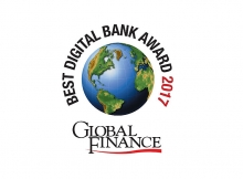 citi vietnam named 2017 best corporateinstitutional digital bank by global finance magazine