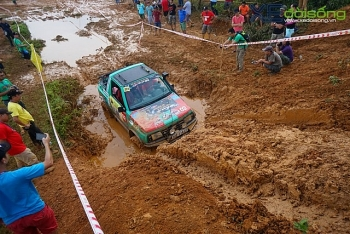 offroad cup 2017 open for registration