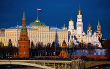 russias economic growth picks up to 25 pct yy in q2