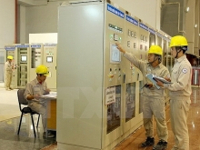 high quality manpower needed for electricity market