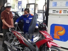 peco named sole vietnamese maker of tatsuno branded fuel dispensers