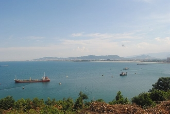 da nang lists 68 ppp projects for investment