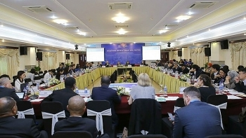 apec promotes investment climate reforms