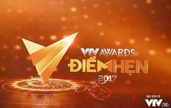 vtv awards to honor television programs figures